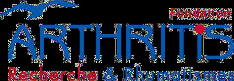 ARTHRITIS TROPHY
